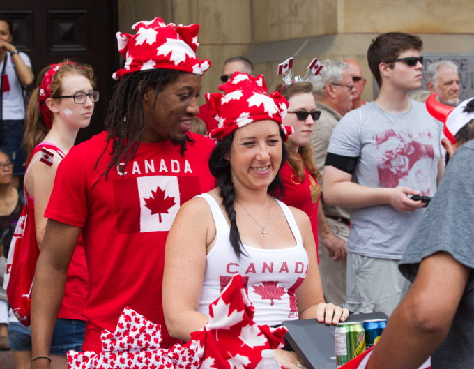 Family Day Restaurants Open Ottawa