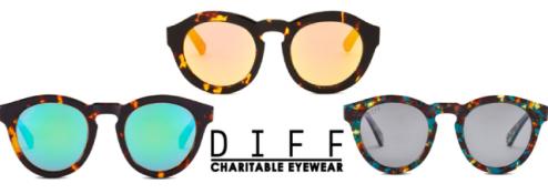 diff3pairs-jpg