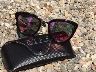 diffglassses