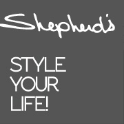 shepherdspin-1344451234_280