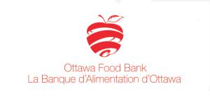 foodbank-logos_ottawa