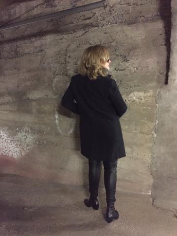 janepostback-coat