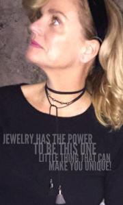 necklace-jpg