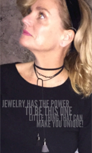 necklace-jpg