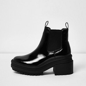 riverislandchelseaboot.