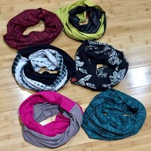 studiodscarves