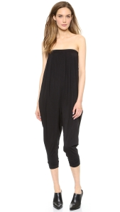 helmut-lang-black-knit-jumpsuit-black-product-1-21182736-2-374244870-normal