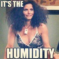 humidityquote